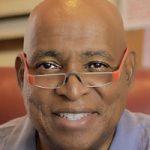 Melvin Allen, PhD Depth Psychology