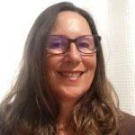 Karin Zirk, PhD