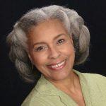 Patricia Taylor, PhD