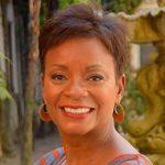 Sherrie Sims Allen, PhD