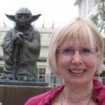 Vicky Jo Varner, PhD DPJUAR